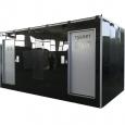 Автономный туалетный модуль AM-2